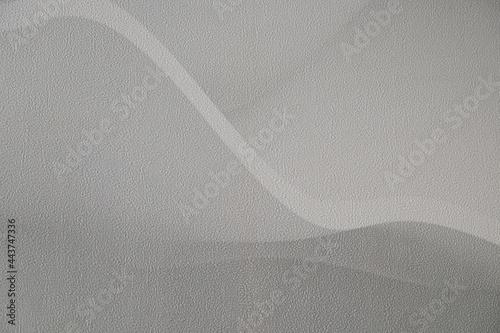 Fotografie, Tablou Modern wall wallpaper texture for background