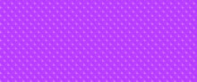 Pink Squares Background. Seamless Vector Illustration.