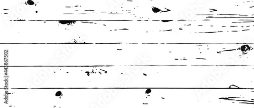 Fotografering Scratched Grunge Urban Background Texture Vector