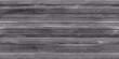 wood texture WOODEN STRIP WOOD GREY SLATE SMOKY ASH WOOD BLACK WOODEN CLADDING CERAMIC TILES VITRIFIED TILES PORCELAIN WALL BACKDROP BACKGROUND