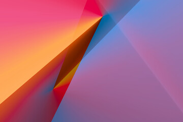 Tło, obraz , abstrakcja