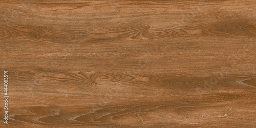Tela barman wood timber laminate wooden cladding ceramic floor porcelain  tile rough