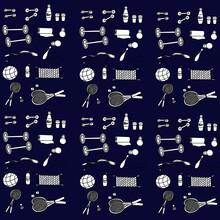 Sports Pattern, Tennis Rackets,tennis Balls,badminton Rackets,sports Mat,dumbbells, Kettlebells Pancakes, Wireless Kettlebells, Kettlebells, Water For Sports, Water In A Sports Bottle, Balls For Gymna