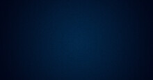 Blue Texture, Blue Background. Abstract Blue Background For Designer. Templates For Cards And Posters.