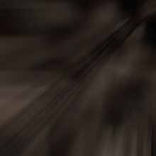 Abstract Background With Shades Of Black