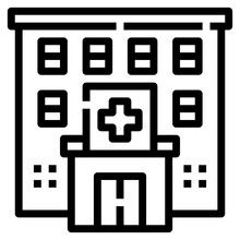 Vaccination_hospital