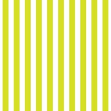 White And Green Striped Background. Seamless Background. Diagonal Stripe Pattern Vector. White And Green Background.