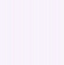 紫と白の極細ストライプのシームレスパターン :使いやすいパステルカラーの背景
