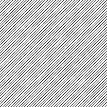 Seamless Vector Background #Pen Line Border Pattern