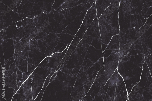 Limestone Marble Texture Background, High Resolution Italian Grey Marble Texture Fototapet