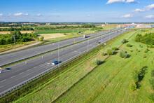 Autostrada A2 – Autostrada Wolności
