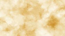 Abstract Background, Screensavers, Digital Wallpaper