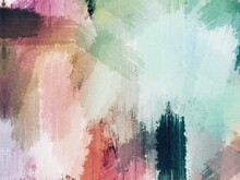 Abstract Texture Background. Colored Pattern Picture For Creative Wallpaper Or Design Art Work. Backdrop Have Copy Space For Text.