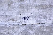 Number Forty Seven