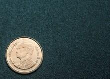 Coin,  Money, Cash, Medal, Dollar, Token, Piece
