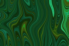 Background Psycho Psychedelic Hallucination Design, Lunatic.