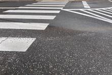 Asphalt, Sidewalk, Tile, Cobblestone Bridge, Texture, Stone, Concrete Tile, Natural Stone, Wall, Road Marking, Marble, Marble Texture