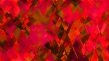 Jewelry Glitter Diamond Surface Geometric Abstract Background