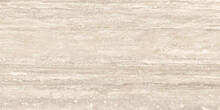 Marble, Texture, Background, Wall, Architecture, Floor, Stone, Pattern, Travertine, Natural, Design, Rock, Abstract, Granite, Interior, Surface, Tile, Nature, Old, Slab, Veins, Ceramic, Mineral,