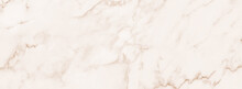 Panorama White Marble Texture Background Tiles Floor Decorative Design Marble Texture Abstract Background Pattern With High Resolution