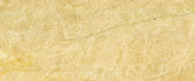 Marble Stone Pattern Useful As Background Or Texture