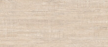 Light Cream Wood Texture Background