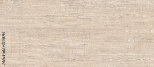 Fotografie, Obraz Light cream wood texture background