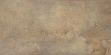 Marble Texture Natural Pattern For Background With Rustic Finish Vintage Marble Design With High Resolution, Natural Matt Marble Stone Texture For Digital Wall Tiles And Floor Tiles, Granite Marble.
