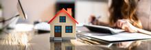 Calculating Asset Property Tax