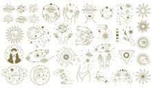 EPS Vector Illustration