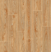 Wood Texture Background Surface With Old Natural Pattern, Texture Of Retro Plank Wood, Plywood Surface,