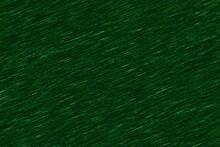 Design Green Computer Dark Digital Graphics Background Illustration
