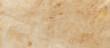 Leinwandbild Motiv texture of old grunge brown paper surface - vintage background