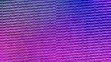 Digital Line Stripe Border Background Abstract