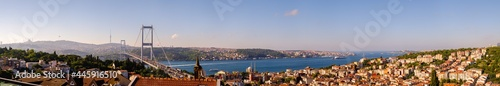 Fotografia Istanbul