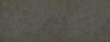 Classic Rough Asphalt Texture Background Design