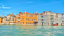 Grand Canal City