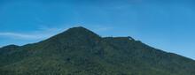 夏の筑波山 ロープウェイ ロープウェー Ropeway ゴンドラ ゴンドラリフト Gondola Lift