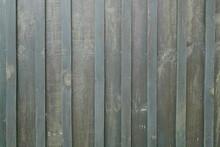 Green Wooden Texture Background Vertical Plank Wallpaper Wood Wall