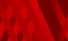 赤色の背景用画像 バックグラウンド