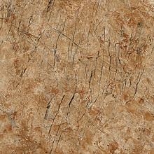 Natural Dark Scratch Marble Stone Structure Background Texture Pattern
