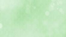 シンプルでキラキラしている水彩風の壁紙
