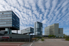 Zwolle Offices, , Overijssel Province, The Netherlands