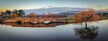 Ross Convict Bridge Tasmania