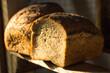 Chleb pieczywo
