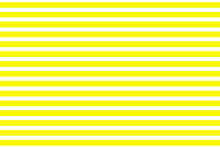 Yellow Striped Background, Yellow And White Stripes, Yellow And White Striped Background