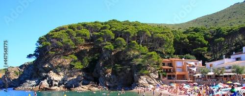 Fotografering Sa Tuna, Catalogne