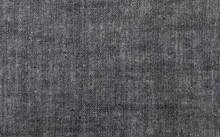 Black Denim Background