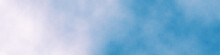 Dimond Square Cloud Abstract Computational Generative Art Background Illustration