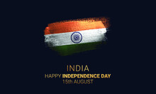 Independence Day India Vector Design And Art